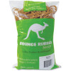 BOUNCE RUBBER BANDS® SIZE 12  500GM BAG
