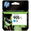 HP INK CARTRIDGE 905XL CYAN T6M05AA