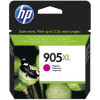 HP INK CARTRIDGE 905XL MAGENTA T6M09AA