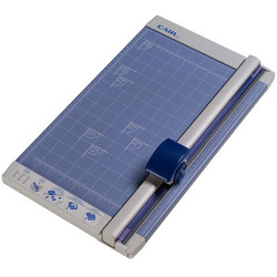 CARL PAPER TRIMMER A3 RT218