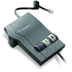 PLANTRONICS M22 AMPLIFIER Amplifier