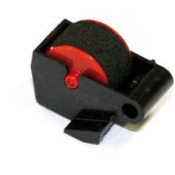 SHARP CP20R INK ROLLER Red