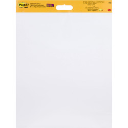 POST-IT 566 WALL PAD 508x584mm Pack of 2