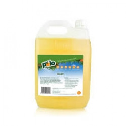 Polo Eucalyptus Disinfectant 5L