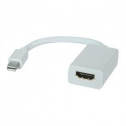 Mini Display Port TO HDMI Cable Length 20CM