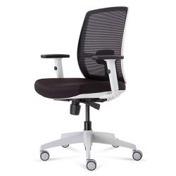 Luminous High Back Mesh Executive Chair