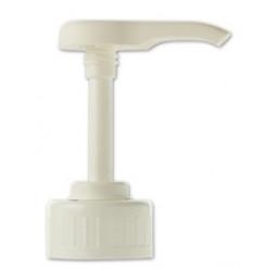 Paint or Glue Pump - 2L & 5L