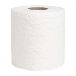 PP Toilet Roll 2 Ply 400 sheet - Carton 48