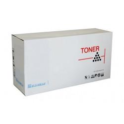 Compatible TN2450C Mono High Yield Laser Toner Cartridge - 3K